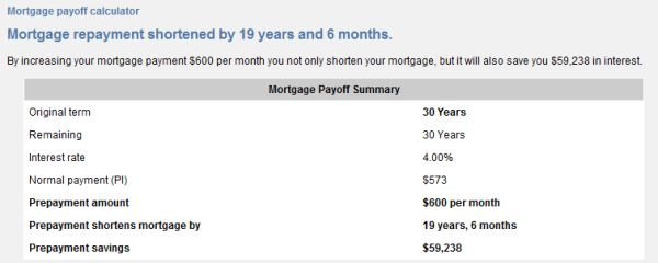 two_mortgage_payments_a_month