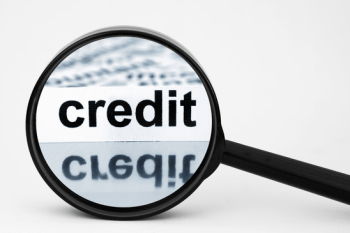 What Are The Different Types of Credit scores