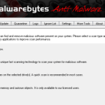 DNS Changer Malware Infecting Millions of Computers – How To Check And Remove It