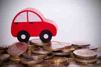 are 0 percent car loans a scam