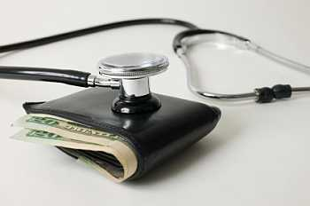 Is health insurance worth it
