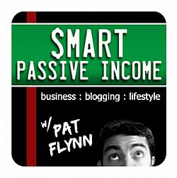 Smart_Passive_Income_Podcast