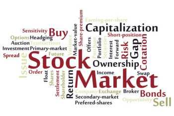 investing in stocks for beginners
