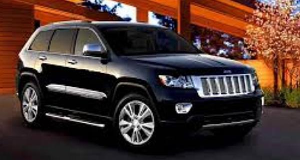 Jeep_Grand_Cherokee_WK2_
