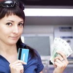 How To Withdrawal Money From PayPal For Free