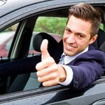 Why It's Better Lease Vehicles As A Business Owner