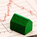 6 Low Cost Ways To Improve The Value Of Your Home