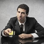 Debt Swapping – How It Can Ruin Your Finances