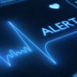7 Reasons Why Investing In A Medical Alert Device Is A Solid Investment