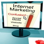 SFP 008:  3 Internet Marketing Courses That I Recommend