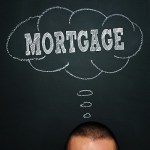 7 Things To Know Before You Get A Mortgage