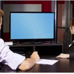 3 Reasons You Should Adopt Video Conferencing for Your Business