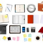 6 Tips For Buying Office Equipment For Your Business