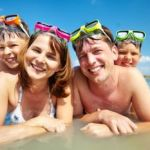 Tips To Planning The Best Family Vacation Ever