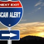 Scam Alert! Beware Of The Electric Company Phone Scam