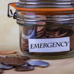 The 5 Best Approaches For Managing Common Financial Emergencies