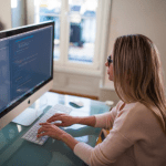Let's Talk Business Software – What You Should Know Before You Buy