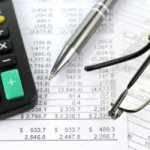 4 Reasons Why An Accountant Should Handle Business Finances