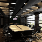 3 Startup Considerations For The Office Based Business