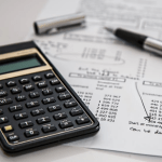 4 Unexpected Business Expenses And How To Expect Them