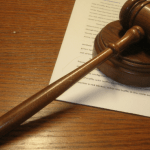 3 Steps to Stopping Employee Lawsuits Before They Cripple The Firm