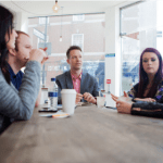 8 Tips to Keeping You And Your Team On The Same Page