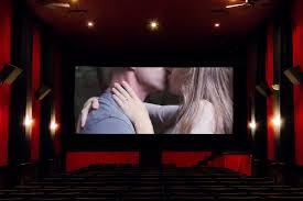 kiss want me