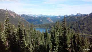 ChinookPass_016