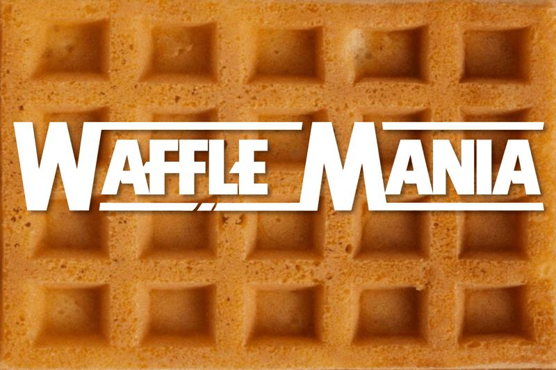waffle mania 5 fun waffle games stumingames