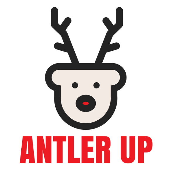 antler-up