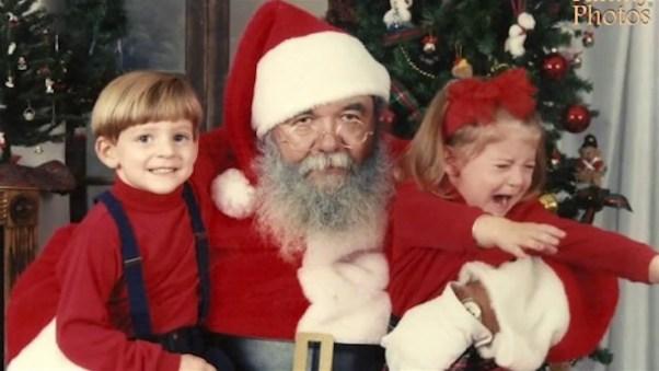 awkward-christmas-21