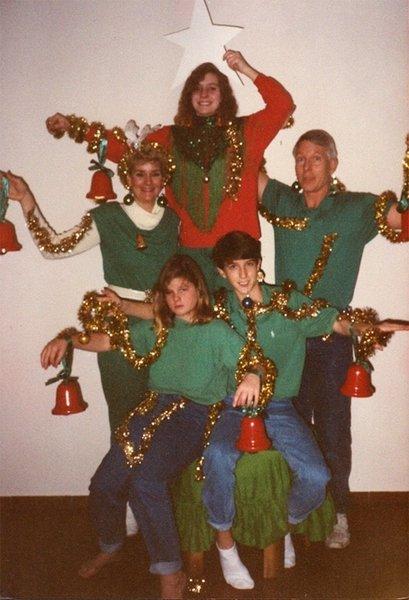 awkward-christmas-3