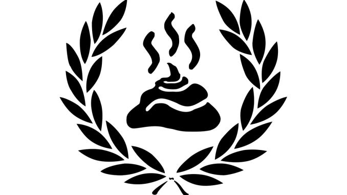 Brusthaartoupet Logo