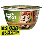 Iams-Friday-Freebie3dd72e79-65df-42f8-95e3-a687c4c5ffe0