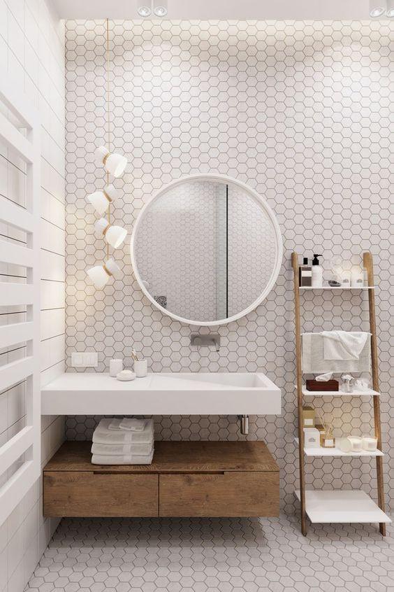 bathroom lighting ideas 22 ideas to