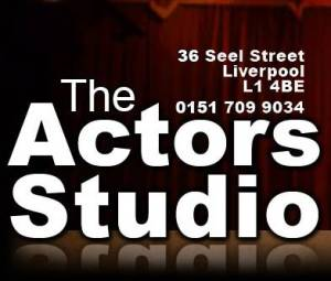 The Liverpool Actors Studio