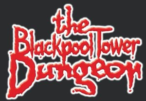 blackpool-tower-dungeon-logo-big