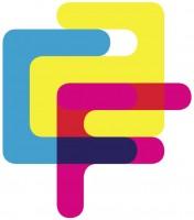 chorlton-arts-festival-2011-176x200