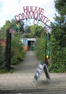 hulme-community-garden-centre-compost-toilet