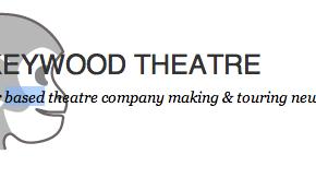 monkeywood theatre