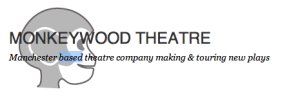 monkeywood theatre