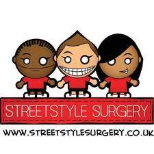 street style surgery