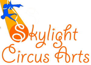 Circus-logo-with-aerialist-square-2