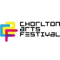 Chorlton_Arts_Festival-