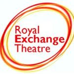 royal-exchange-logo