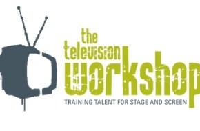 televsion-banner