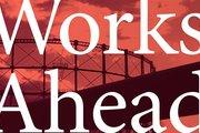 worksahead