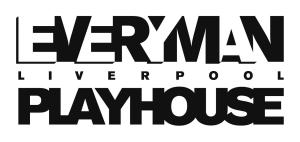 Liverpool-Everyman-Playhouse-logo