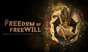 The-Freedom-Of-Freewill-Z-arts