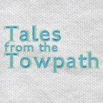 Tales from the Towpath